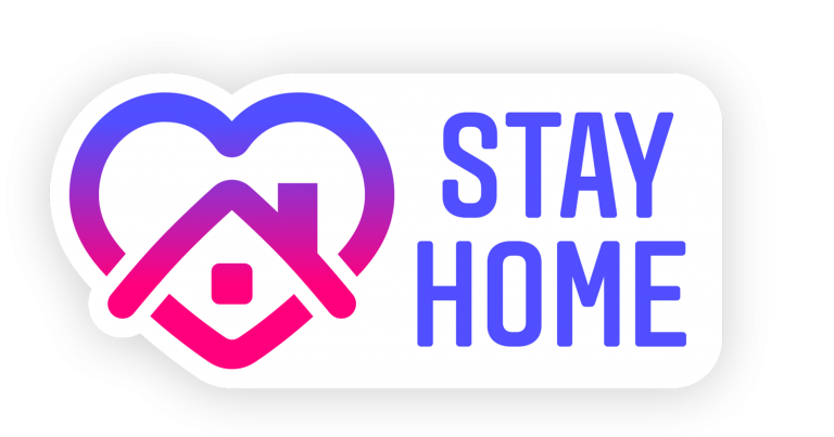 instagram-stay-home-sticker-768x403